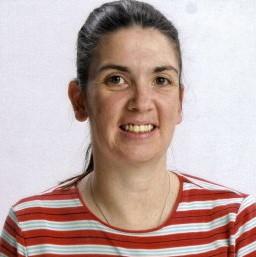 Recording Secretary - Erin Nofi King