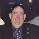 2nd Vice President - Doug King