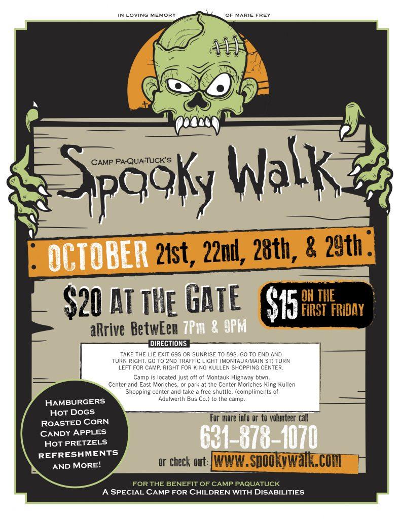 spooky-walk-copy
